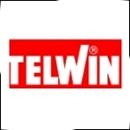 Immagine per il produttore Telwin